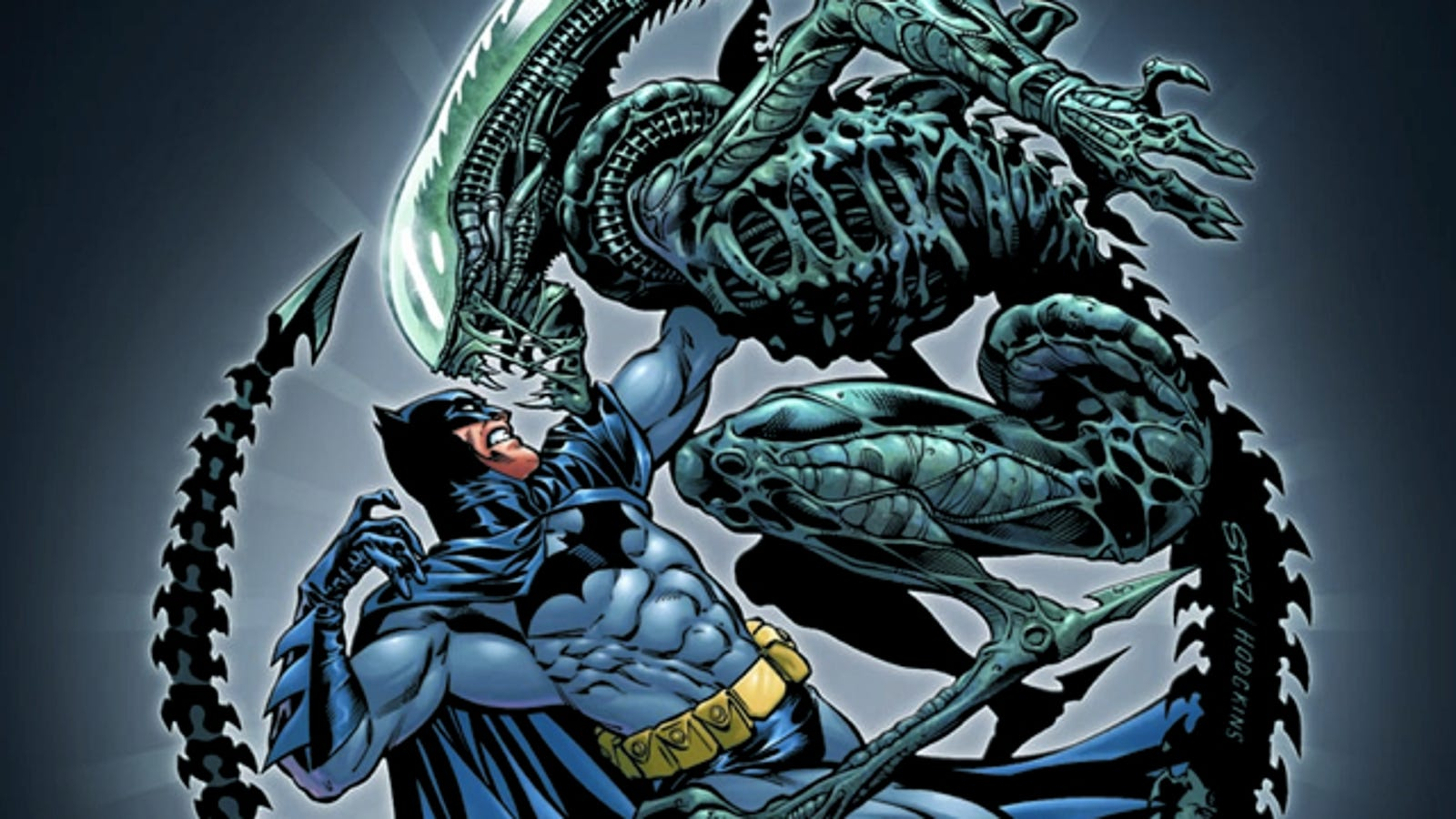Image result for alien bats