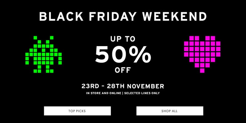 The Best Black Friday Deals ab2a86009