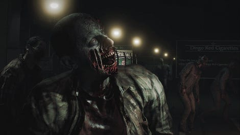 Capcom's Resident Evil 2 remake is bold, confident, and