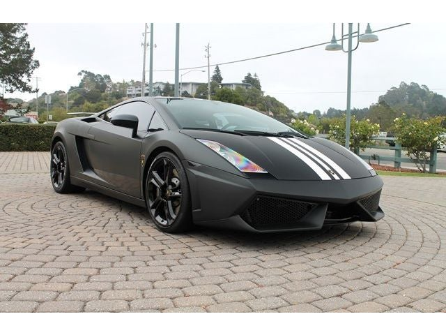 Supercars Under 100K >> The Ten Best Supercars You Can Buy On Ebay For Less Than