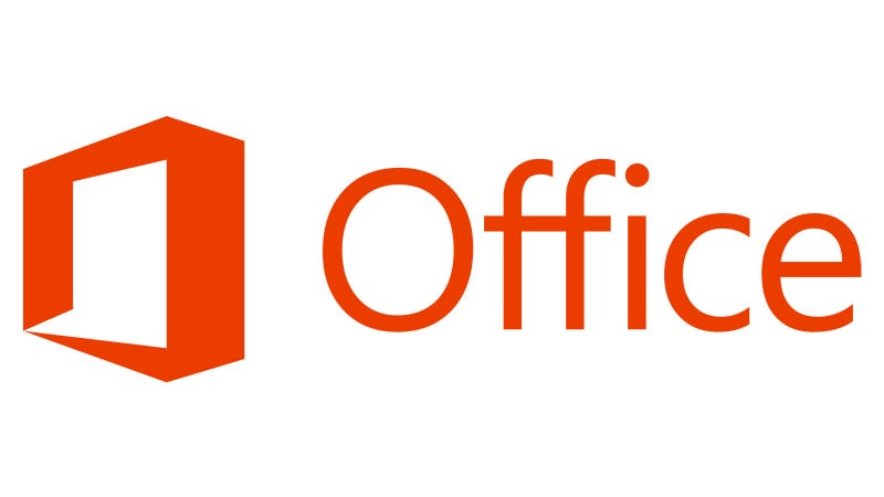 Microsoft Office 2019: All the Changes, How to Buy it, and How it