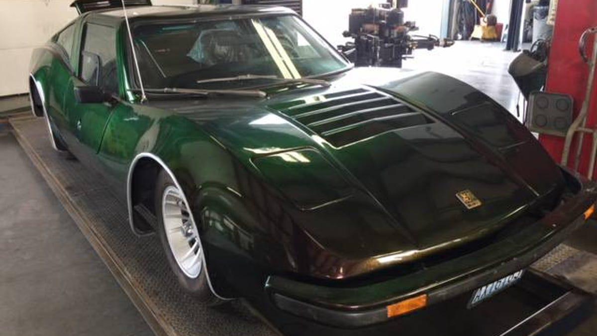 Montana Craigslist Is Full Of Insanely Good Cars