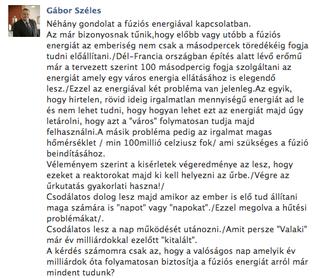 Illustration for article titled Még közelebb kerültünk Széles Gábor fúziós buszaihoz!