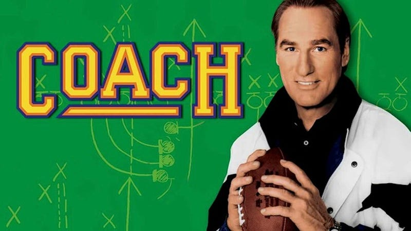 Illustration for article titled Another Coach Live Blog? Another Coach Live Blog