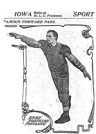 Illustration for article titled Important College Football Picks