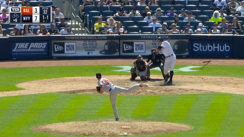Image: MLB.com