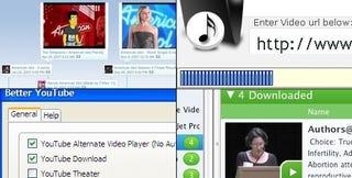 Top 10 YouTube Hacks