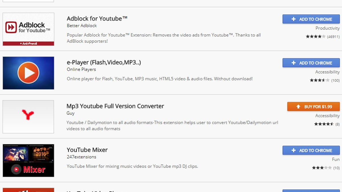 How to Listen to Your Favorite YouTube Tracks Offline
