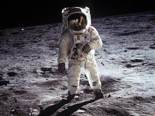 Apollo 18 Movie Release Date Astronaut Movie Apollo 18