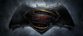Illustration for article titled Batman v. Superman Will Be Only One Film After All