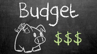 Two Ways to Budget If You Have Irregular Income
