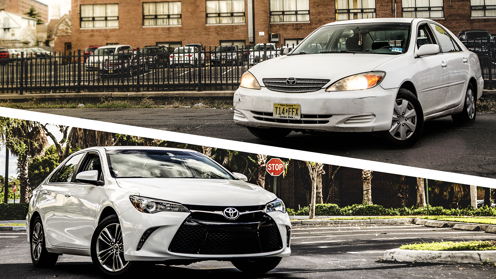 twbtgce3chgxqpltancj the incredible mystery of the 'camry dent'