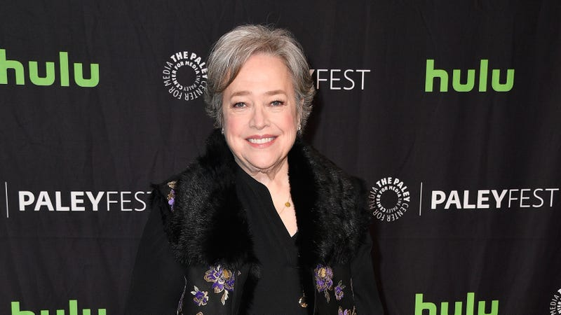 Illustration for article titled Kathy Bates will return to American Horror Story for its next season