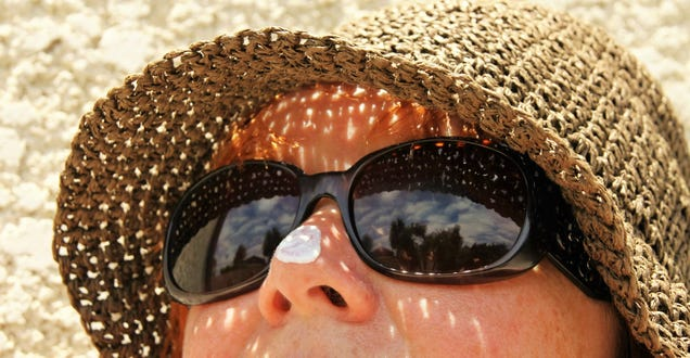 Sunscreens May Soon Become More Effective