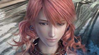 Illustration for article titled Hacking Killed a Square Enix Online Shop [Update]