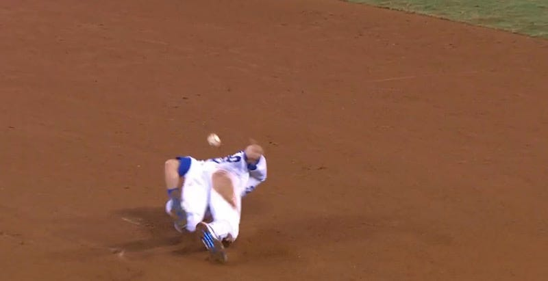 Image via MLB