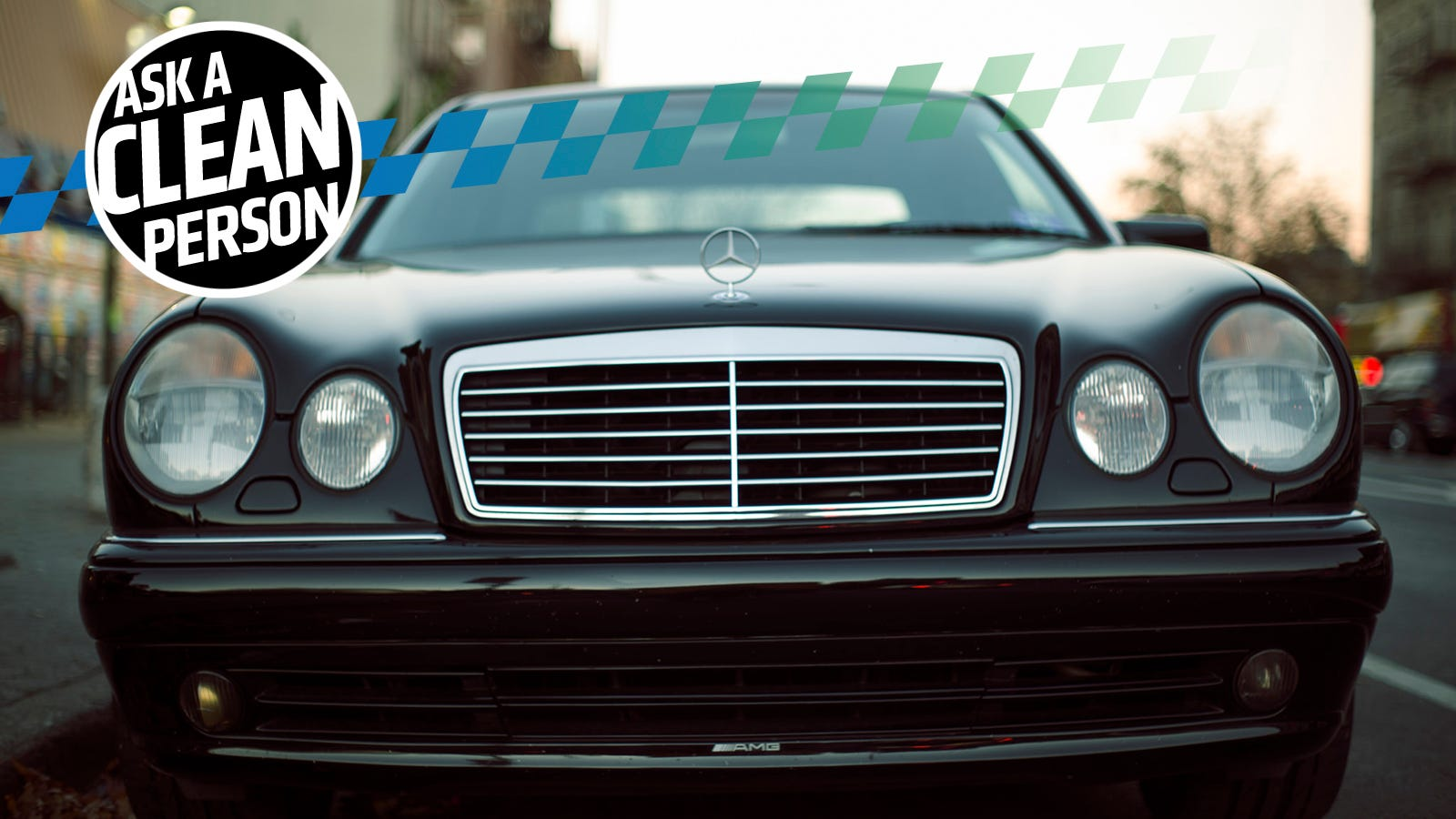 How To Restore Headlights Without Having A Nervous Breakdown