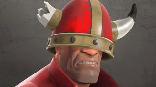 Illustration for article titled How The Number Of Cosmetics Items In Team Fortress 2 Doubled In 2013