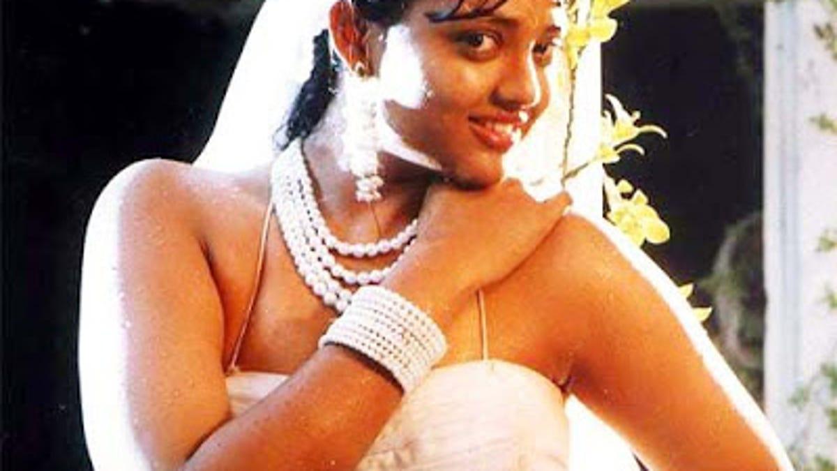 Showing Xxx Images for Puja umashankar sex xxx   www fuckpix club