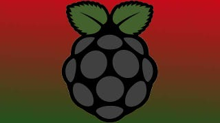 Illustration for article titled Occidentalis Tweaks the Raspberry Pi OS for Electronics Hacking
