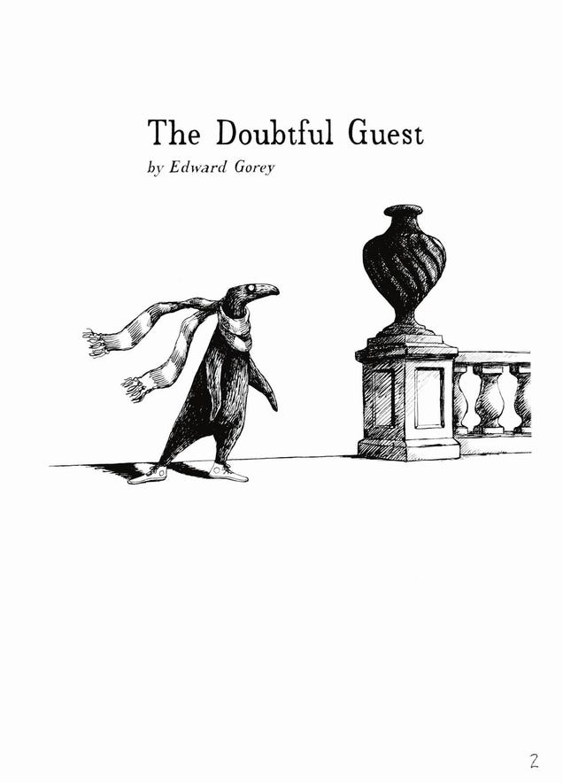 Kumail Nanjiani and It Director Andy Muschetti Adapting the Book The Doubtful Guest