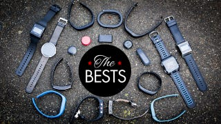 ​The Best Fitness Tracker for Every Need