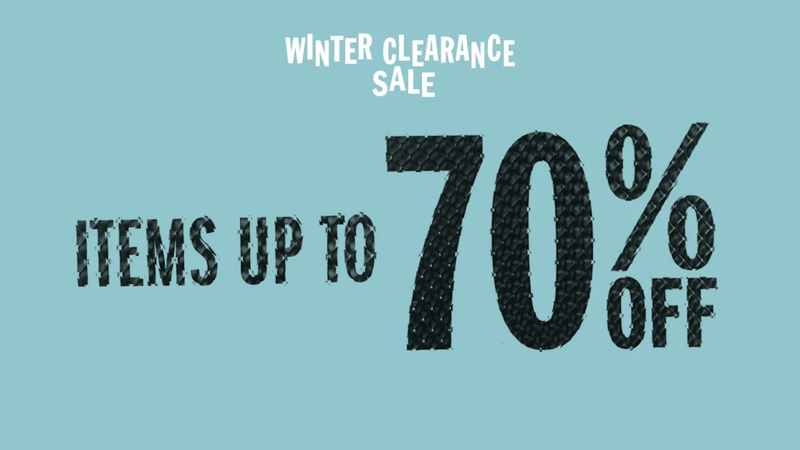 Up to 70% Off Men's, Women's, and Home Sale Items | Urban Outfitters