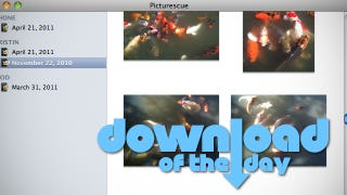 Illustration for article titled Picturescue Recovers iPhone Photos from iTunes Backup Files