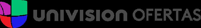 Ofertas logo