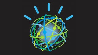 Illustration for article titled Can Watson's Mega-Brain Help Rid the World of Patent Trolls?