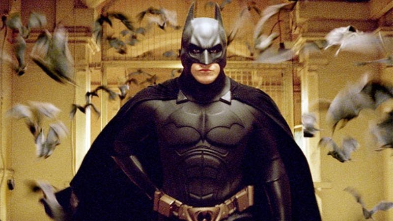 batman begins third act