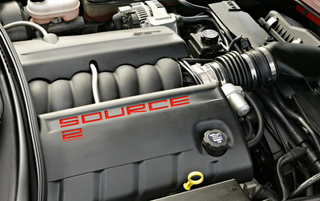 Illustration for article titled Source 2 Under the Hood