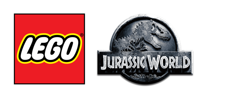 Illustration for article titled We're Getting Jurassic World And Avengers LEGO Games