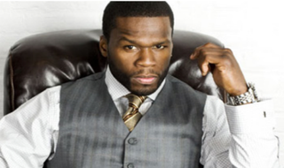 Illustration for article titled 50 Cent Will Executive Produce New Starz Show Called Power