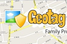 Illustration for article titled Geotag Security Sanitizes Geotagged Photos