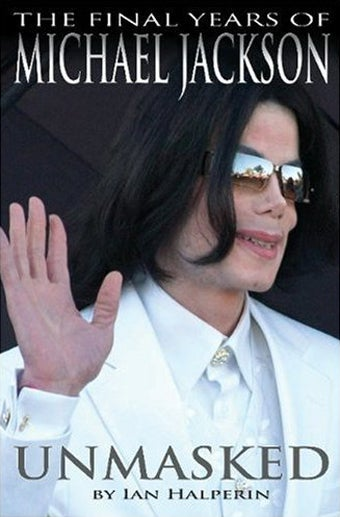 Illustration for article titled Book: Michael Jackson Was Gay, A Bottom, And Had Progressive Views On Porn