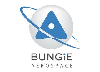 Illustration for article titled What Are Halo Creators Making With 'Bungie Aerospace'?