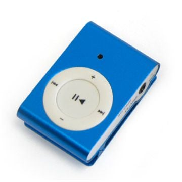 how to add songs to ipod mini