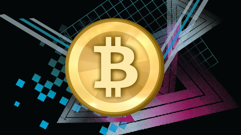 Illustration for article titled What Is Bitcoin?