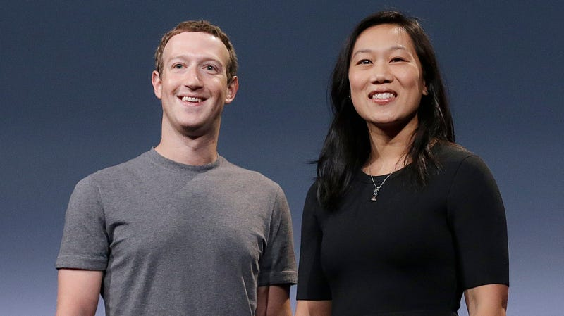 Illustration for article titled Mark Zuckerberg's Head of Security Accused of Sexual Harassment and Other Misconduct by Two Former Staff