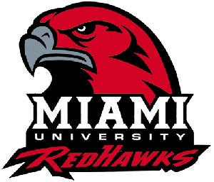 Illustration for article titled Miami RedHawks