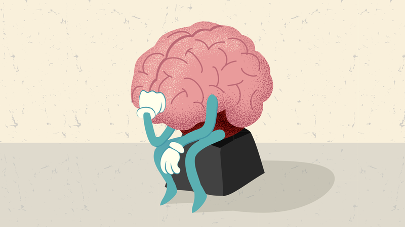 Six Things You Should Know About How Your Brain Learns