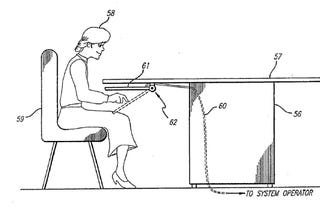 Illustration for article titled Oh Look, Another Patent Lawsuit Filed Against Nintendo