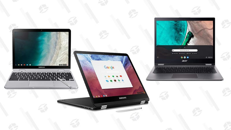 Chromebook Sale | Amazon