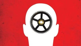 Illustration for article titled Reminder: Meet Tomorrow To Discuss The Mechanical By Ian Tregillis!