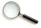 Illustration for article titled Best Desktop Search Application?