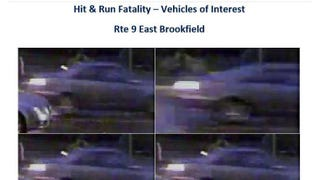 Illustration for article titled Let's See If We Can ID This Car From A Fatal Hit And Run