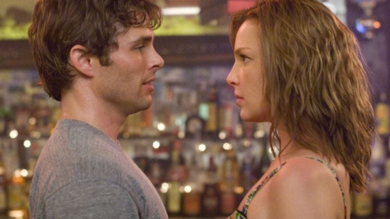 Rom-coms and sitcoms affect our outlook on love, according to study of why you're alone