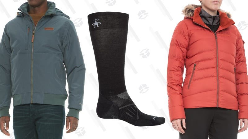 Winter Clearance Sale | Sierra Trading Post | Free shipping on $89+ with code SHIP89