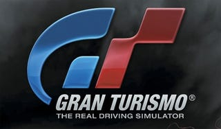 Illustration for article titled Frankenreview: Gran Turismo PSP
